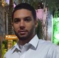 Freelancer Thiago J. r. M.