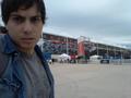 Freelancer Renzo D. S.
