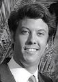 Freelancer Jaime S. G.