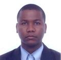 Freelancer ALDO A. A. T.