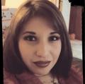 Freelancer Karina N. G.