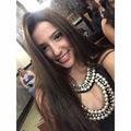 Freelancer Giovanna G.