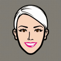 Freelancer Alejandra G.