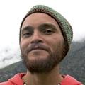 Freelancer Jhonny G.
