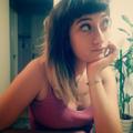 Freelancer Lara G.