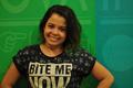 Freelancer Paloma A.