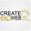 Freelancer Create P.