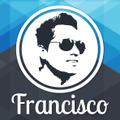 Freelancer Francisco F. O.