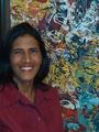 Freelancer Cristina E. M.