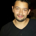 Freelancer Mike B.