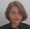Freelancer Lívia O. B.
