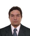 Freelancer Esteban E. M. C.
