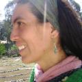 Freelancer Juanita R. S.