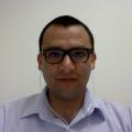 Freelancer José M. G.
