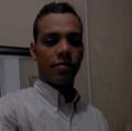 Freelancer Ronny R.