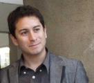 Freelancer Cristian E.