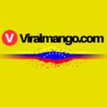 Freelancer Noticias V.
