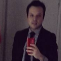 Freelancer Patricio G.