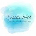 Freelancer Estúdio