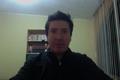 Freelancer Roberto C. L. E.