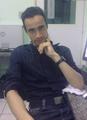 Freelancer Fernandes G.