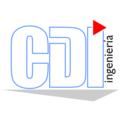 Freelancer CDI I.