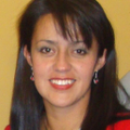 Freelancer Paulina C.