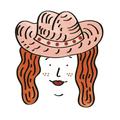 Freelancer Sara Y.