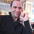 Freelancer Eduardo Y.