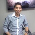 Freelancer Juan C. R. P.