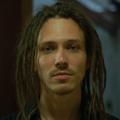 Freelancer Daniel H. E.