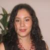 Freelancer Alejandra I.