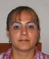 Freelancer Cristina A.