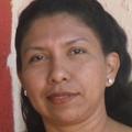 Freelancer Maritza R.