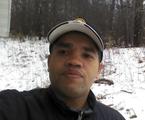 Freelancer Ronald R.