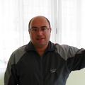 Freelancer Mario G. d. A.