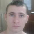 Freelancer Felipe D. S.
