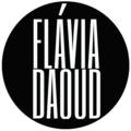 Freelancer Flávia D.