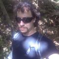 Freelancer Ivan B.