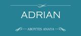 Freelancer Adrián A. A.