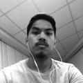 Freelancer Miguel A. G.