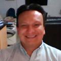 Freelancer John F. H. G.
