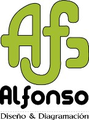 Freelancer Alfonso F.