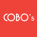 Freelancer COBO's