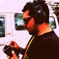 Freelancer Gherman G.