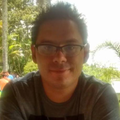 Freelancer Marcus F.