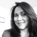 Freelancer Kathy D. J.