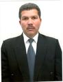 Freelancer Gilberto E. M. R.