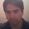 Freelancer Edivaldo R.