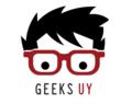 Freelancer GeeksU.